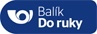 Logo_BalikDoRuky
