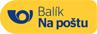 Logo_BalikNaPostu